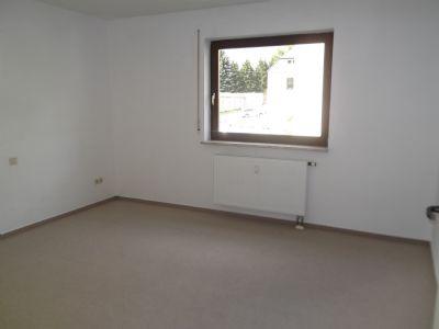 Beispiel Schalfzimmer