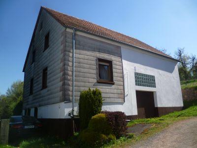 wohnen auf dem land mit herrlichem grundst ck bauernhaus pirmasens 2kmwc43. Black Bedroom Furniture Sets. Home Design Ideas