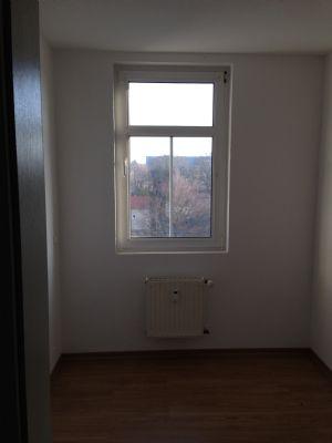 kleiner Wohnraum Bild 2