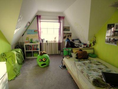 36.Kinderzimmer OG.