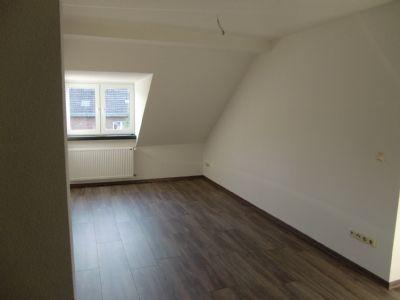 35 m², 1-Zimmer-Wohnung, Aachen, Nähe Marschiertor