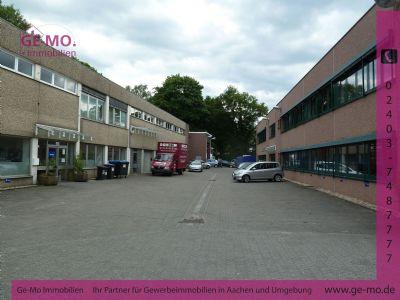 Beide Gebäude