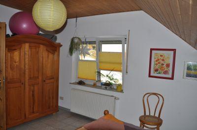 sonnenverw hnt mit einer herrlichen fernsicht haus. Black Bedroom Furniture Sets. Home Design Ideas
