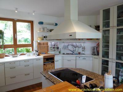 Küche 3. Ansicht