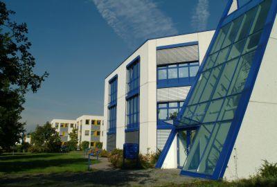 Businesspark Niederrhein