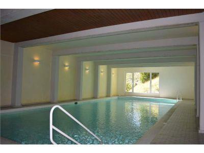 2 5 zimmer wohnung in der casa irmella mit hallenbad sauna wohnung arosa 2hv6r4r. Black Bedroom Furniture Sets. Home Design Ideas
