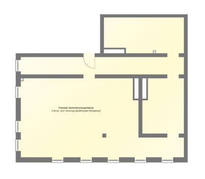 Grundriss H4-DL5