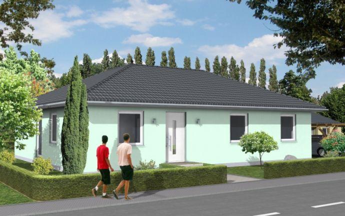 wohnen in niendorf an der ostsee hohenkirchen 0ef28c2c. Black Bedroom Furniture Sets. Home Design Ideas