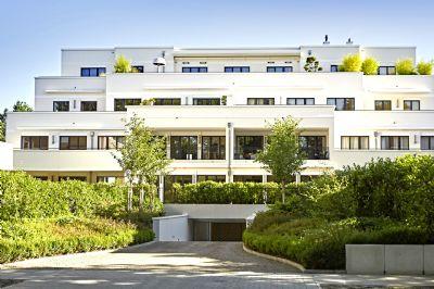 schwachhausen misslerpark i erstbezug i exklusive. Black Bedroom Furniture Sets. Home Design Ideas