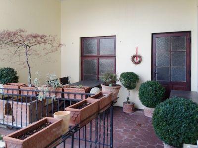 bremen schwachhausen altbau lichtdurchflutete 5 zimmer wohnung mit gehobener ausstattung. Black Bedroom Furniture Sets. Home Design Ideas