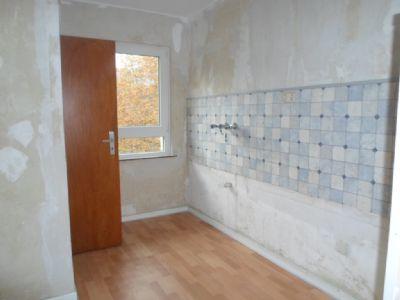Wohnung 1.Obergeschoss