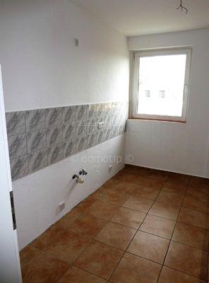 Küche 1-Raum