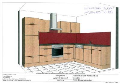 7107 - OG mi re Küche