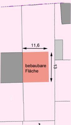 grundst ck f r ein mehrfamilienhaus oder 2 reihenh user grundst ck meerbusch 2c9hk4k. Black Bedroom Furniture Sets. Home Design Ideas