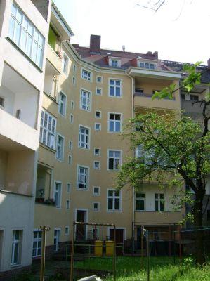 s dstadt 4 zimmer wohnung mit balkon wohnung g rlitz 2aber4q. Black Bedroom Furniture Sets. Home Design Ideas