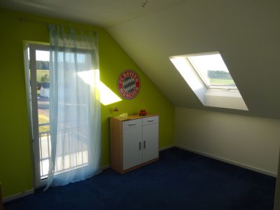 17 Kinderzimmer