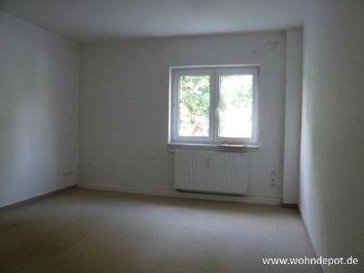 3 raum wohnung balkon laminat taucha bei leipzig wohnung taucha b leipzig 2bccd4s for 1 raum wohnung leipzig
