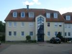 Moderne 4 ZKDB Wohnung in Bitterfeld-Wolfen zu vermieten
