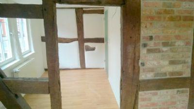haus mit viel charme in w chtersbach einfamilienhaus. Black Bedroom Furniture Sets. Home Design Ideas