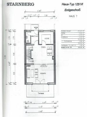 einfamilienhaus in ruhiger wohnlage von starnberg kurzfristig frei einfamilienhaus starnberg. Black Bedroom Furniture Sets. Home Design Ideas