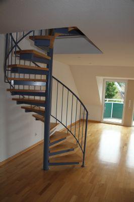 Treppenaufgang_leer