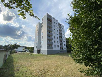 2-Zimmer-Wohnung in 28259 Bremen Mittelshuchting