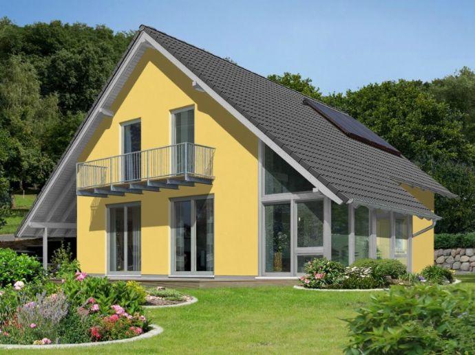 ihr neues haus mit wintergarten und das noch nah am wasser. Black Bedroom Furniture Sets. Home Design Ideas