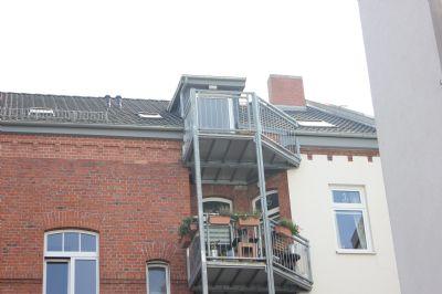 gr nderzeithaus 4 zkb balkon schmidtstedter stra e 8. Black Bedroom Furniture Sets. Home Design Ideas