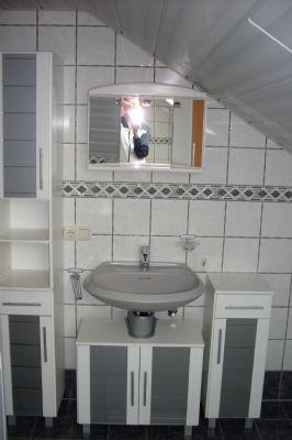 Wohnung In Regensburg Mieten Von Privat