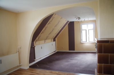 Wohnzimmer - Kopie