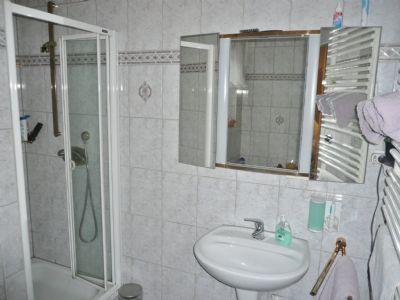15-Bad-WC