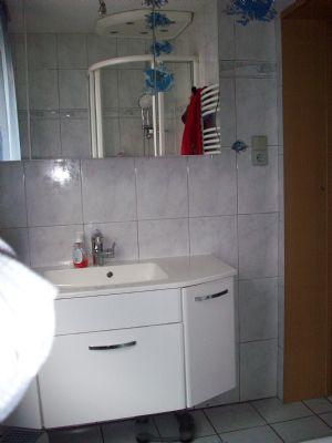 Bild 17: Whg 2 - Badezimmer