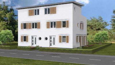 Abbildung Musterhaus