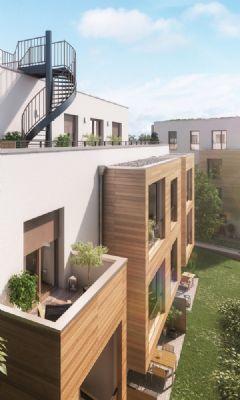 exclusive drei zimmer wohnung w rzburg frauenland zu vermieten etagenwohnung w rzburg 2mnl74u. Black Bedroom Furniture Sets. Home Design Ideas