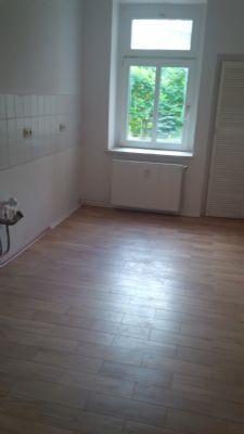 lichtdurchflutete 2 5 raum wg in leipzig ohne balkon zu vermieten wohnung leipzig 23ca44v. Black Bedroom Furniture Sets. Home Design Ideas