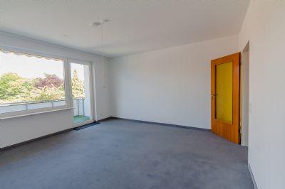 2 zimmer wohnung hell ruhige lage von privat. Black Bedroom Furniture Sets. Home Design Ideas