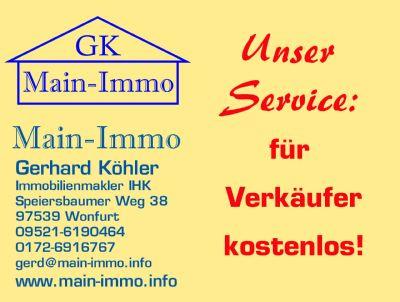 Unser Service: Für Verkäufer kostenlos!