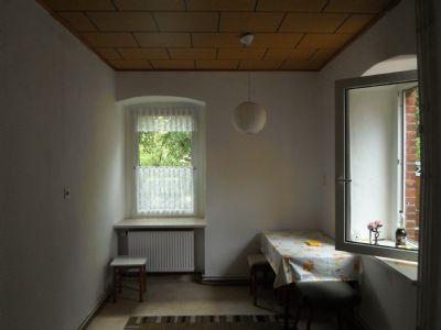 Bild 9 Wohnküche