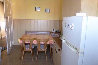 haus mit platz zum wohnen und leben mehrfamilienhaus bernburg 2gxv24e. Black Bedroom Furniture Sets. Home Design Ideas