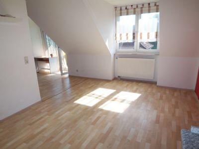 superschickes ruhiges single dg appartment in kassel nur studenten azubis. Black Bedroom Furniture Sets. Home Design Ideas