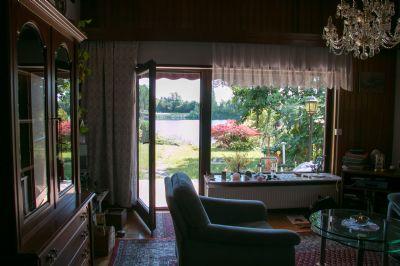 verkauft ein haus am see im binsfeld speyer verkauft einfamilienhaus speyer 2aeau4u. Black Bedroom Furniture Sets. Home Design Ideas