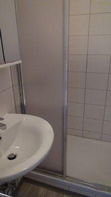 Single wohnung friedrichshafen