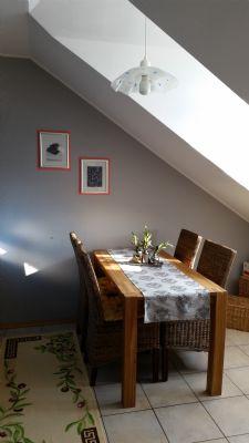 eigentumswohnung zur kapitalanlage oder zur vermietung wohnung ruhstorf 2d8md4b. Black Bedroom Furniture Sets. Home Design Ideas
