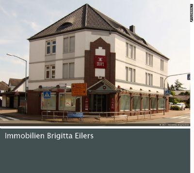 Traditionsreiches Kaufhaus im Herzen von Thedinghausen - mit Nutzungsänderung für 8 Wohneinheiten!