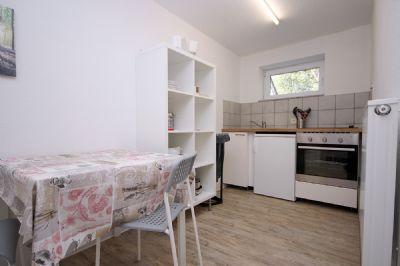 Apartment Nr. 1_004