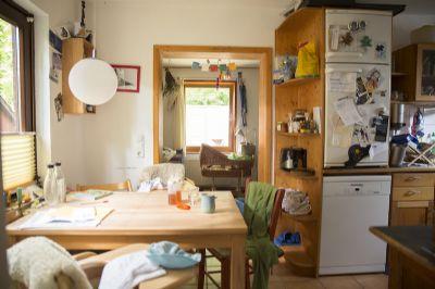 ein platz an der sonne mitten in der surheide von fischerhude quelkhorn provisionsfrei zu. Black Bedroom Furniture Sets. Home Design Ideas