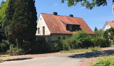 Top Ausbauhaus