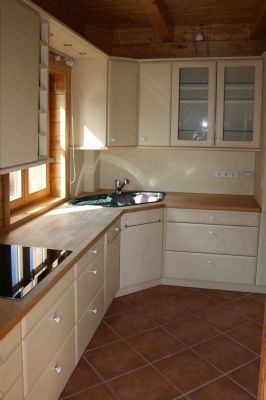 RH-Küche1