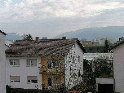 Eppelheim Wohnungen, Eppelheim Wohnung mieten