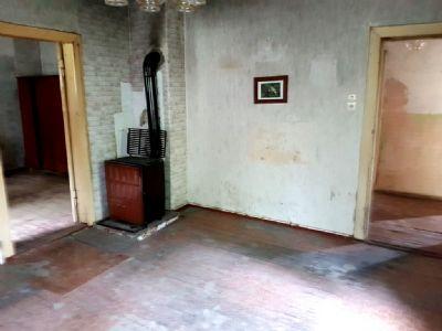 m grundst ck mit einfamilienhaus und scheune in wiesenaue n he fehrbellin nauen. Black Bedroom Furniture Sets. Home Design Ideas